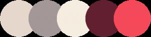 circles640x160