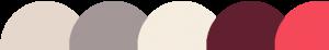 hfcircles626x95