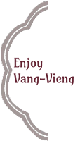 enjoy-vv